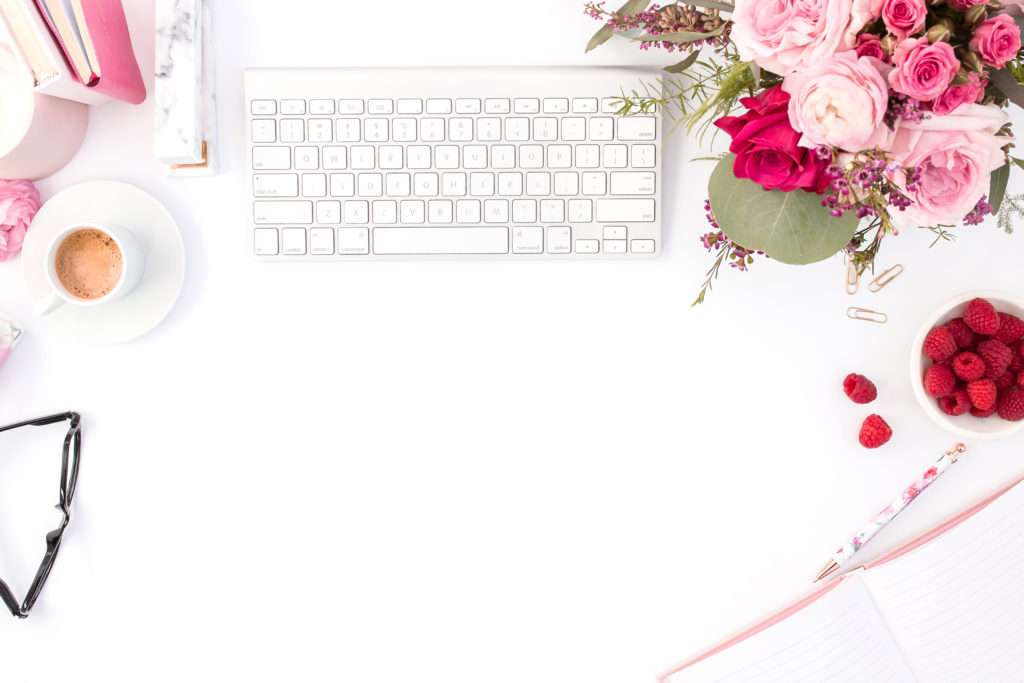 o escribir entradas de blog de afiliados que conviertan